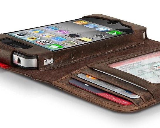 iphone 4 wallet case original twelvesouth wallet for iphone 4 4s kedai 3518